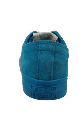 British Knights BK Sneaker B41-3735-08 Damen Master-LO Turquoise Rose Gold – Bild 4
