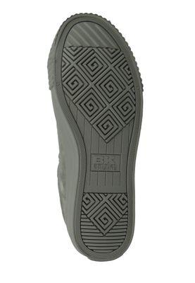 British Knights BK Sneaker B41-3735-04 Damen Master-LO LT Grey Rose Gold – Bild 2