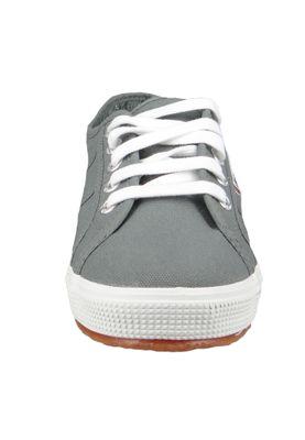 Superga Schuhe Sneaker COTU 2950 M38 grey DK Sage  – Bild 3