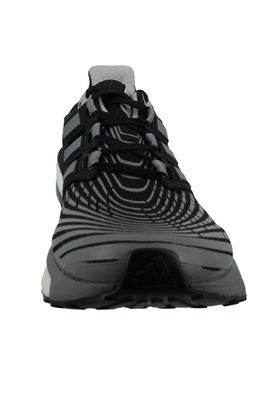 adidas CP9541 Herren Running Joggingschuh Laufschuh ENERGY BOOST 3 M Schwarz Black – Bild 3