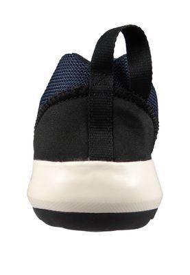 adidas Herren Outdoor Multifunktionsschuhe TERREX CC BOAT collegiate navy Blau - BB1910 – Bild 4