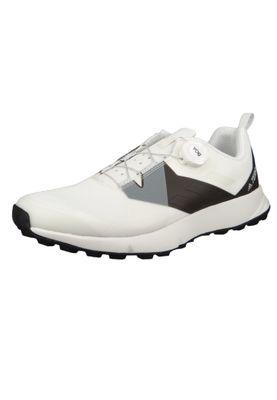 Adidas Schuhe Sneaker Sportswear 2