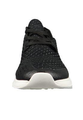 Levis 227805-766-59 Herren Sneaker Black Tab Runner Schwarz Regular Black – Bild 4