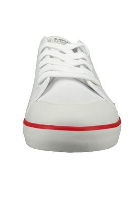 Levis 223089-1733-50 Sneaker Schuhe Venice L Weiss Brilliant White – Bild 3