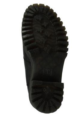 Dr. Martens Sanguine Rometty 23917001 Damen Black Schwarz Chelsea Boot – Bild 2