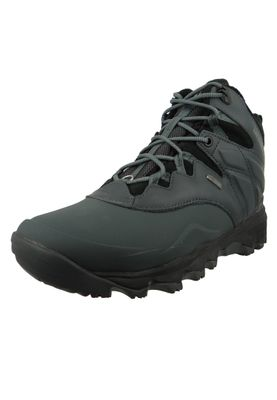Merrell Thermo Adventure ICE+ 6 WTPF J06099 Herren Hikingschuh Granite Grau – Bild 1