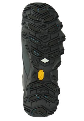 Merrell Thermo Adventure ICE+ 6 WTPF J06099 Herren Hikingschuh Granite Grau – Bild 3
