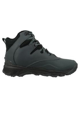 Merrell Thermo Adventure ICE+ 6 WTPF J06099 Herren Hikingschuh Granite Grau – Bild 6