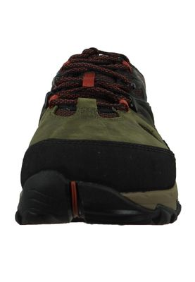 Merrell All Out Blaze 2 GTX J09411 Herren Hikingschuh Dark Olive – Bild 5
