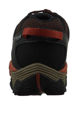 Merrell All Out Blaze 2 GTX J09411 Herren Hikingschuh Dark Olive – Bild 3