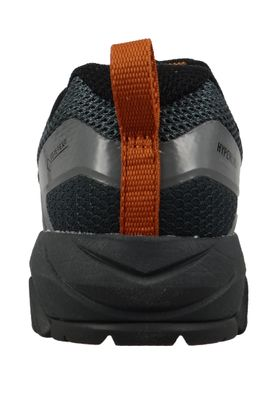 Merrell MQM Flex GTX J42555 Herren Speed Hikingschuh Burnt/Granite Grau – Bild 3