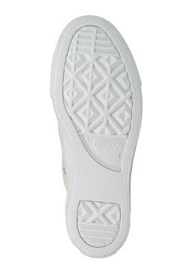 Converse Chucks 159653C Beige CHUCK TAYLOR ALL STAR OX Diftwood White – Bild 6
