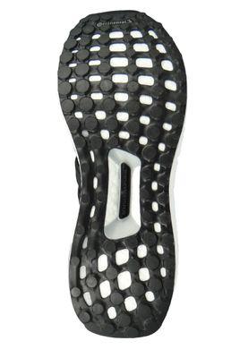 adidas UltraBOOST BB6166 Herren Laufschuhe Running core black/ftwr white Schwarz – Bild 6