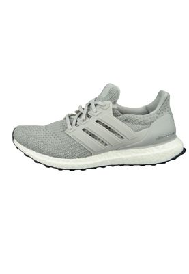 adidas UltraBOOST BB6167 Herren Laufschuhe Running grey three//ftwr white Grau – Bild 2