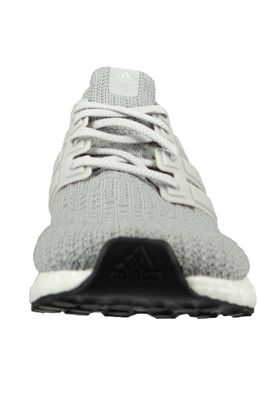 adidas UltraBOOST BB6167 Herren Laufschuhe Running grey three//ftwr white Grau – Bild 5