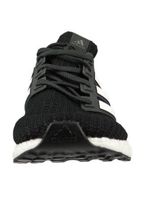 adidas UltraBOOST AQ0062 Herren Laufschuhe Running core black/cloud white/carbon Schwarz – Bild 6