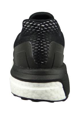 adidas SOLAR DRIVE ST M AQ0326 Herren Laufschuhe Running core black/ftwr white/grey three Schwarz – Bild 4