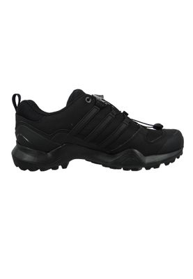 adidas TERREX SWIFT R2 GTX CM7492 Herren Outdoor Hikingschuhe Core Black Schwarz – Bild 4