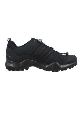 adidas TERREX SWIFT R2 CM7486 Herren Outdoor Hikingschuhe Core Black Schwarz – Bild 5