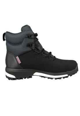 adidas TERREX Pathmaker CP CW W AC7844 Damen Winterstiefel Boots Core Black Schwarz – Bild 6