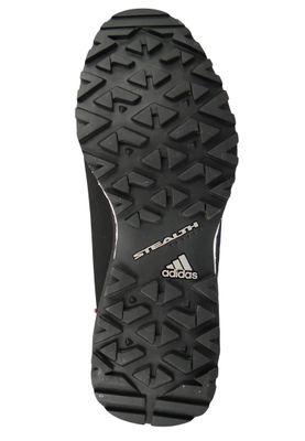 adidas TERREX Pathmaker CP CW W AC7844 Damen Winterstiefel Boots Core Black Schwarz – Bild 3