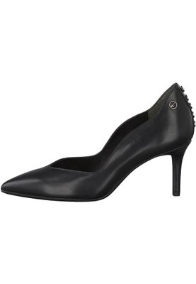 Tamaris 1-22408-21 001 Damen Black Schwarz Pumps – Bild 3