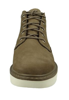 Timberland Damen Stiefelette Braun A1S7E Kenniston Nellie Lace Up Boot Canteen – Bild 5