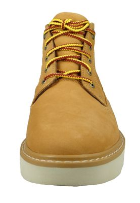 Timberland Womens Ankle Boot Brown A1GO4 Kenniston Nellie Lace Up Boot Wheat – Bild 6