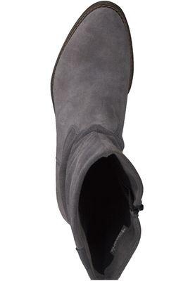 Stiefel TAMARIS 1 25546 21 Anthracite 214