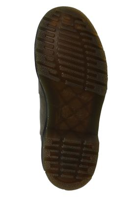 Dr. Martens 2976 24538305 Damen Hardy Dusky Olive Grau Chelsea Boot – Bild 6