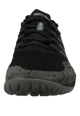 Merrell Trail Glove 5 J50293 Herren Black Schwarz Trail Running Barefoot Run – Bild 5
