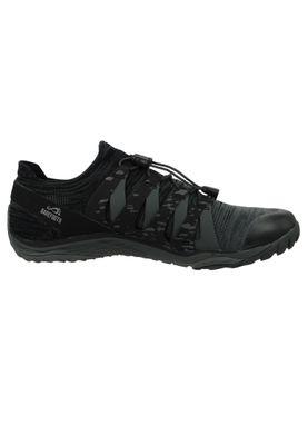 Merrell Trail Glove 5 3D J48885 Herren Black Schwarz Trail Running Barefoot Run – Bild 4