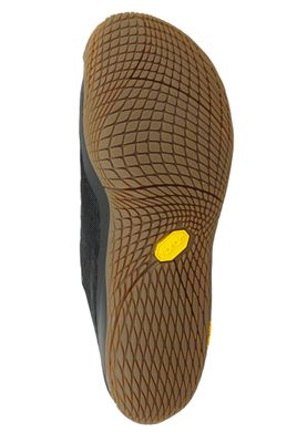 Merrell Vapor Glove 3 Luna J97179 Herren Black Schwarz Trail Running Barefoot Run – Bild 6