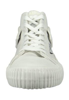 British Knights Sneaker B43-3703-01 White Weiss – Bild 6