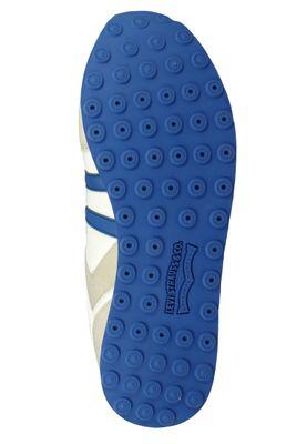 Levis Webb 229802-725-51 Men's Sneaker Regular White White – Bild 6