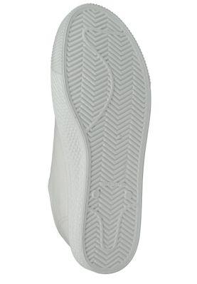 Levis Malibu Beach W 225849-733-50 Damen Sneaker Brilliant White Weiss – Bild 7