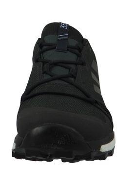 adidas TERREX SKYCHASER LT GTX F36099 Herren Trailrunning Hiking carbon/core black/grey four f17 Schwarz – Bild 5