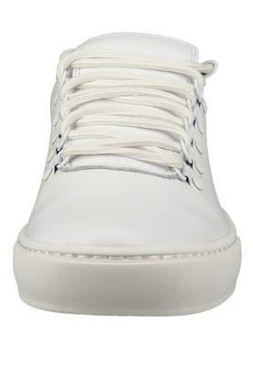 Timberland A1U5R Adventure 2.0 Cupsole Alpine Oxford Herren Sneaker White Weiß – Bild 6