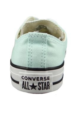 Converse Chucks 163357C Mint Chuck Taylor All Star OX Teal Tint – Bild 3