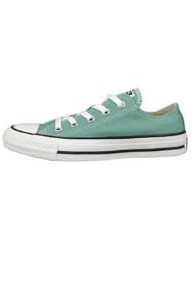 Converse Chucks 163354C Mint Chuck Taylor All Star OX Mineral Teal – Bild 2