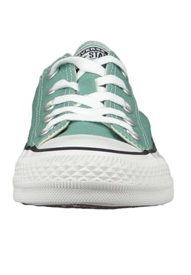 Converse Chucks 163354C Mint Chuck Taylor All Star OX Mineral Teal – Bild 5