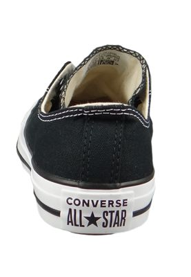 Converse Chucks Schwarz 164300C CT AS Slip ON Black White – Bild 3