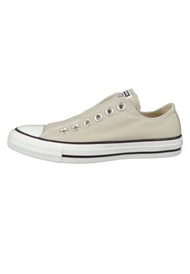 Converse Chucks Grau 164302C CT AS Slip ON Papyrus – Bild 2