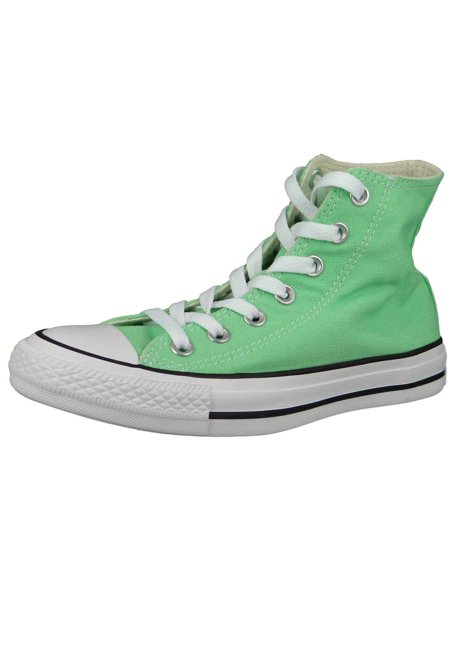 Converse Chucks. Mint.