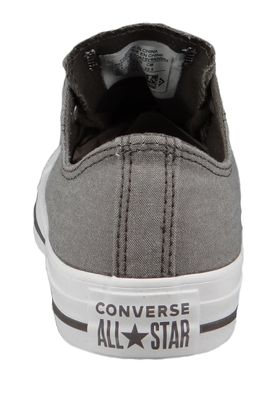 Converse Chucks Grau 564422C Chuck Taylor All Star - OX Ridgerock White – Bild 3
