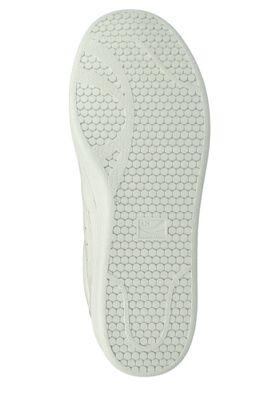 Superga Schuhe Damen Sneaker Ivan Lendl S00EFJ0 4832 Leder Weiss White – Bild 6