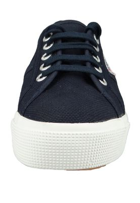 Superga Shoes Women Sneaker COTU Classic Blue 2730 F43 Navy White – Bild 6