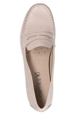Tamaris 1-22420-21 001 Women's Black Black High Heel Pumps with TOUCH-IT Sole – Bild 5