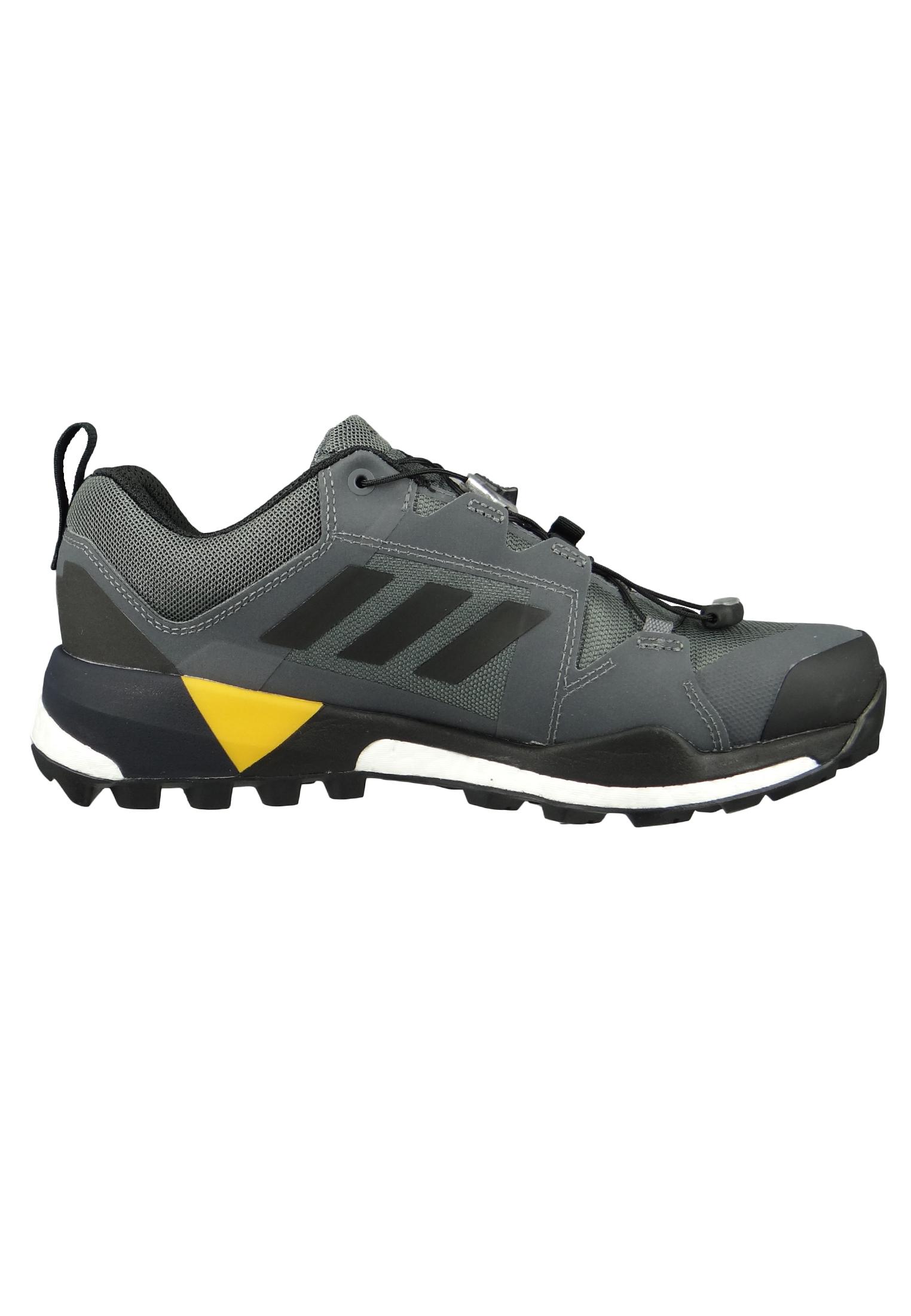 adidas TERREX SKYCHASER XT GTX G26549 Herren Trailrunning