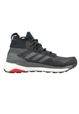 adidas TERREX SKYCHASER GTX CQ1742 Men's Trail Running Hiking core black / core black / carbon black – Bild 5